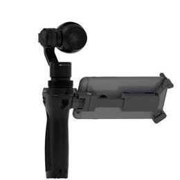 DJI Osmo Action Camcorder - Black Reviews