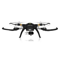 Veho Muvi Q-1 Quadcopter Drone