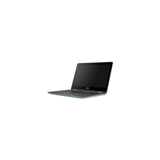 ACER Spin SP111-31 Intel Celeron N3350 4GB RAM 32GB HDD 11.6 Inch Touchscreen Windows 10 Laptop