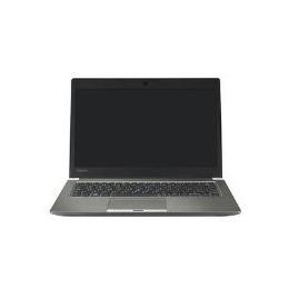 Toshiba Portege Z30-C-1CW Intel Core i5-6200U 8GB 256GB SSD 13.3 Windows 7 Professional Laptop Reviews