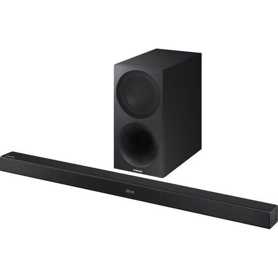 Samsung HW-M460 Wireless Sound Bar
