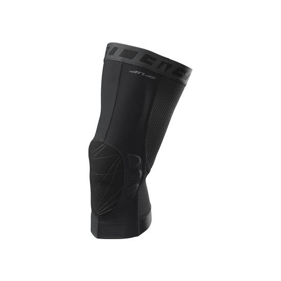Specialized Atlas Knee Pad