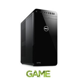 DELL XPS Tower Gaming PC Reviews