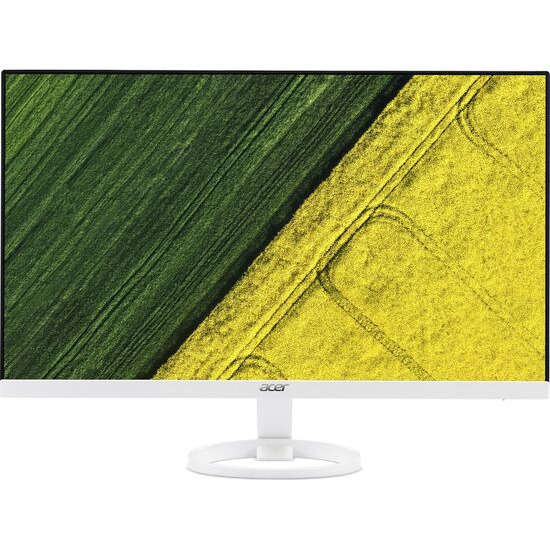 ACER R241Ywmid Full HD 23.8 IPS LED Monitor