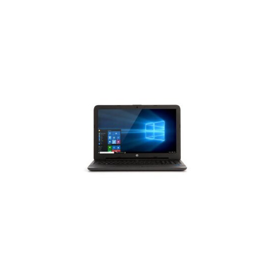 HP G5 250 i3-5005U 8GB 256SSD 15.6 Inch Windows 10 Home Laptop
