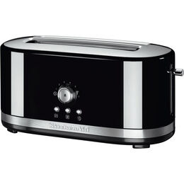 Kitchenaid 5KMT4116BOB Toasters