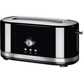 Kitchenaid 5KMT4116BOB Toasters