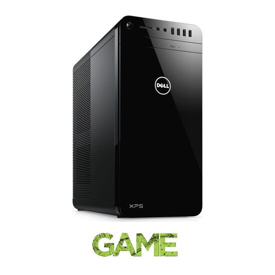 Dell XPS 8920 Tower Gaming PC