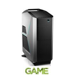 ALIENWARE Aurora R6 Gaming PC
