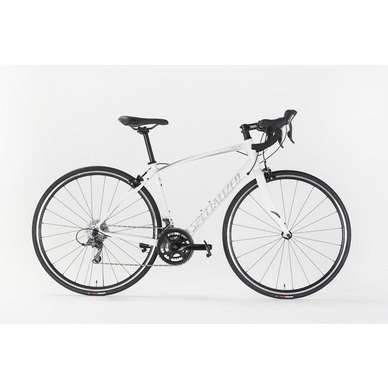 Specialized Dolce Womens Road Bike