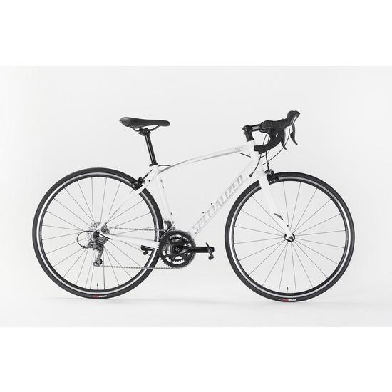 Specialized Dolce Womens Road Bike