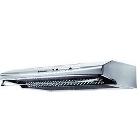 Hotpoint PSLCSE 65 F AS X Visor Cooker Hood - Graphite Reviews