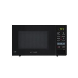 Daewoo KOR9GPB 26 litre900 W Touch Control Microwave Oven Reviews