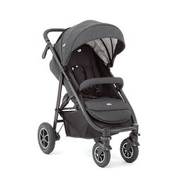 Joie Mytrax Pushchair Reviews
