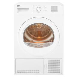 Beko DTGC8011 Reviews