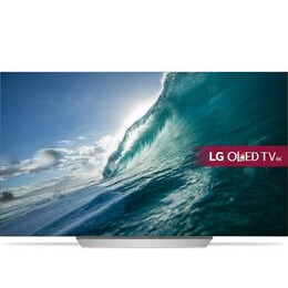 LG OLED65C7V Reviews