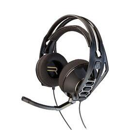 Rig 500HD Gaming Headset Reviews