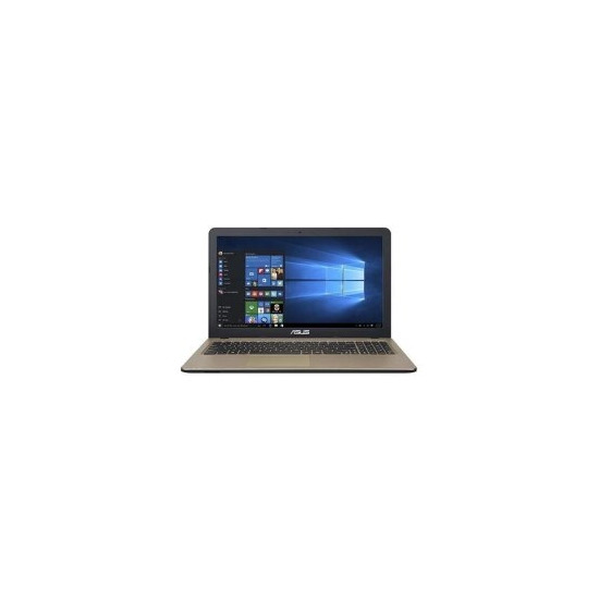 Asus X540YA-XX055T 15.6 AMD A8-7410 8GB 1TB Windows 10 Laptop
