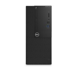Dell NV7XX Reviews