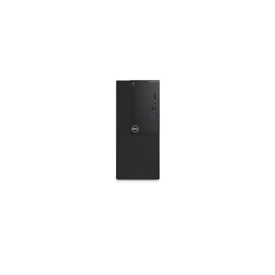 Dell NV7XX