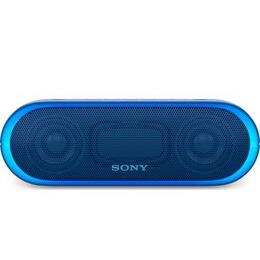Sony SRSXB20 Reviews