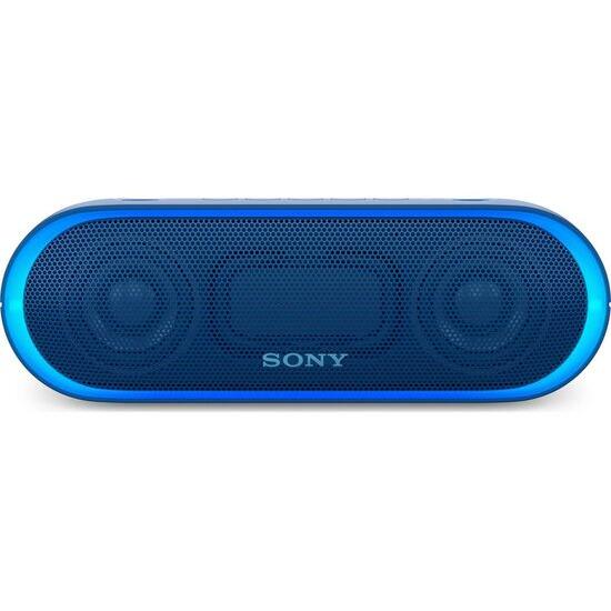 Sony SRSXB20