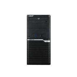 Acer Veriton M6640G Reviews
