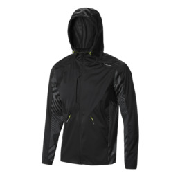 Altura Three 60 Windproof jacket