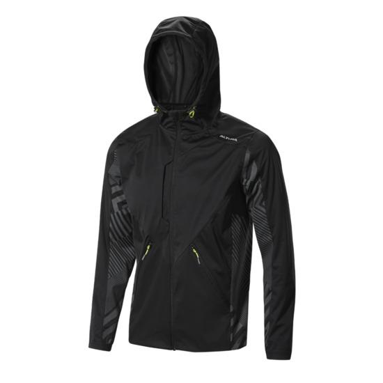 Altura Three 60 Windproof jacket