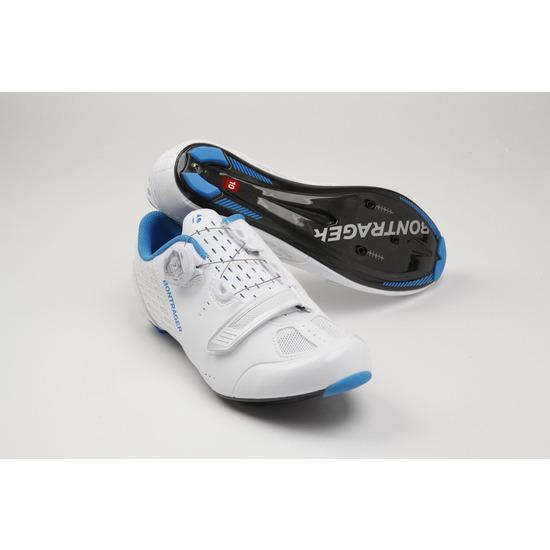 Bontrager Meraj shoes