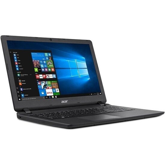 Acer Extensa 2540 (NX.EFGEK.003)