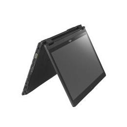Fujitsu LIFEBOOK P727 Core i7-7600U 8GB 512GB SSD 12.5 Inch Windows 10 Professional Laptop