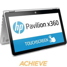 HP Pavilion x360 15-bk150sa Reviews