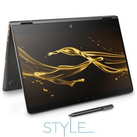 "HP Spectre x360 15-bl050na 15.6"" 2 in 1 Reviews"