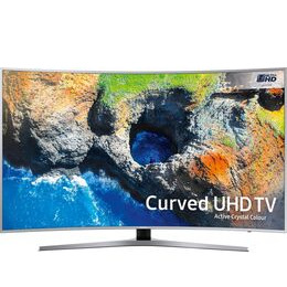 Samsung UE49MU6500 Reviews