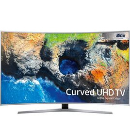 Samsung UE49MU6500 Reviews