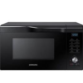 Samsung EasyView MC28M6075CK/EU Combination Microwave - Black Reviews