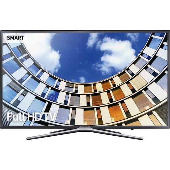 Samsung 49M5500 49 Smart LED TV