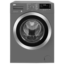 Beko WY84244 Reviews