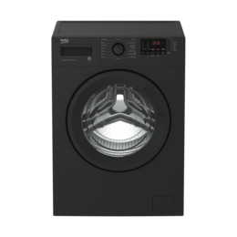 Beko WTB1041R2 Reviews