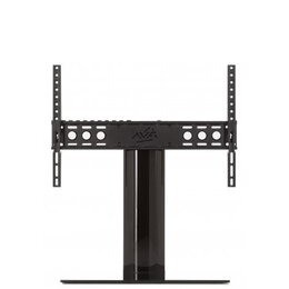 AVF B600BB Flat Table Top TV Stand For Up To 65 Reviews