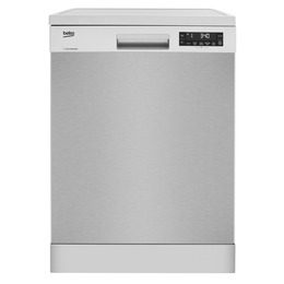Beko DFN29X20 Reviews