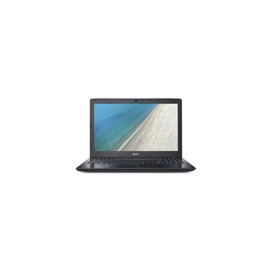ACER TravelMate P259-M-36W8 Core i3-6100U 4GB 500GB DVD-RW 15.6 Inch Windows 10 Professional Laptop