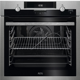 AEG BPS552020M Reviews