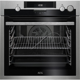 AEG BSE574221M Reviews