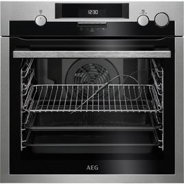 AEG BSE574221M Reviews