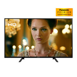 Panasonic TX32ES400B Reviews