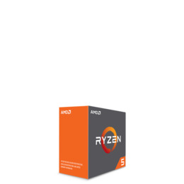 AMD Ryzen 5 1600X Reviews
