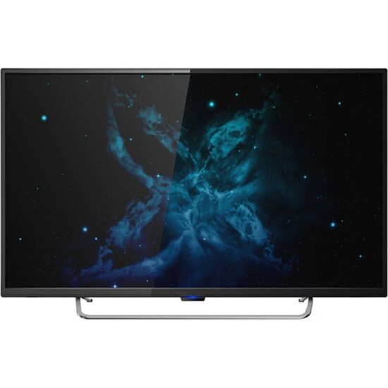 SEIKI SE50FS07UK 50 Smart LED TV