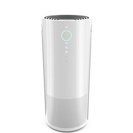 VAX ACAMV101 Portable Air Purifier Reviews